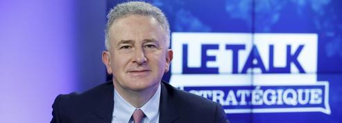 Nicolas Tenzer: «En Syrie, la France pourrait remobiliser les pays européens»