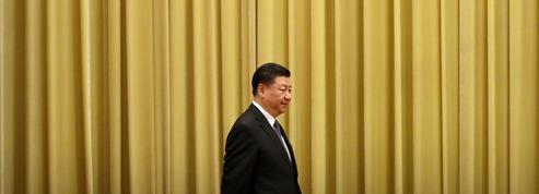 La Chine parviendra-t-elle à récupérer Taïwan?