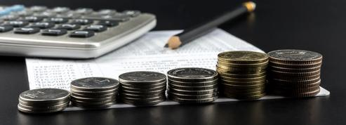 Surprise : une majorité de Français serait favorable à la flat tax sur le revenu