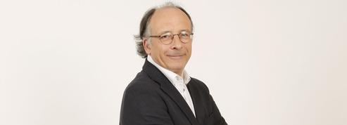 L'éditorial du Figaro : «Réappropriation»