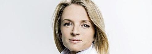 Delphine Arnault, DGA de Louis Vuitton, entre au comité exécutif de LVMH