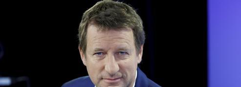 Yannick Jadot : «Si Macron triche, le risque est que la démocratie s'affaisse»