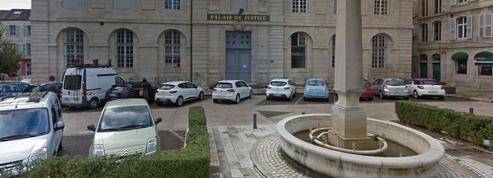 Affaire Dieterich : Christophe Blind condamné pour le meurtre d'un étudiant 25 ans plus tôt