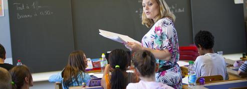 L'autorité des professeurs, un talent qui s'acquiert