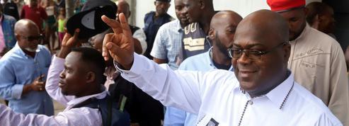 Renaud Girard : «Faux départ pour la démocratie en RDC»