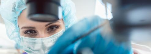 Industrie pharmaceutique: une nouvelle vague d'acquisitions très ciblées