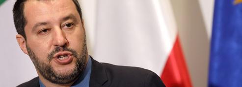 Extradition de Battisti: Salvini annonce qu'il a d'«autres noms» à demander à la France