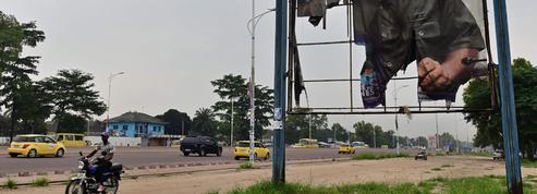 RD Congo: le bilan en demi-teinte des élections