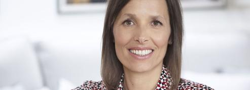 Catherine Rénier: «Remettre de l'émotion au sein de Jaeger-LeCoultre»