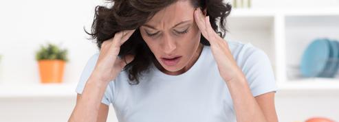 Fatigue chronique: un syndrome encore trop méconnu