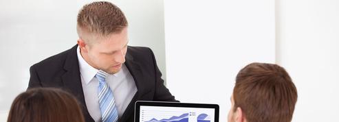 Le crédit impôt recherche plébiscité par les PME