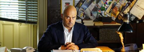 Mediawan rachète le producteur italien du «Commissaire Montalbano»