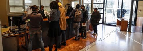 Immigration: 255.550 titres de séjour accordés en 2018