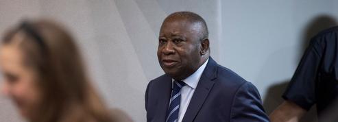 Laurent Gbagbo doit être libéré après son acquittement, estime la CPI