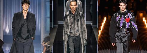 Fashion Week: les piliers de Milan