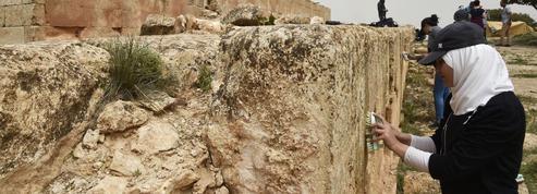 Les mystères des pyramides de Tiaret, derniers vestiges de l'Algérie avant l'Islam