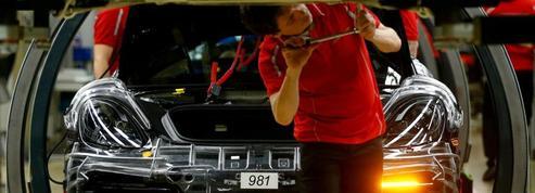 Dieselgate: une campagne de presse aux États-Unis interpelle les actionnaires de VW