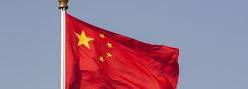 La Chine met une pression inédite sur l'application TikTok