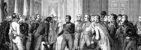 Dix citations historiques de grands leaders à connaître absolument
