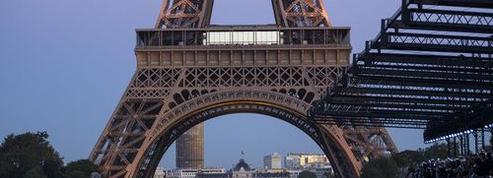 7 choses à savoir sur la Fashion Week homme de Paris