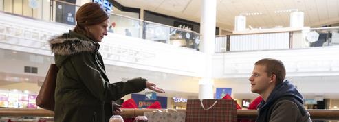 Ben is Back :Julia Roberts met la juste dose