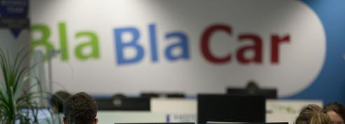 Des propos «anti-migrants» durant un trajet BlaBlacar suscitent une polémique