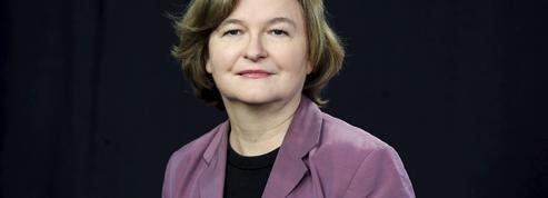 Nathalie Loiseau : «Si les Britanniques veulent rester, ils sont vraiment les bienvenus»