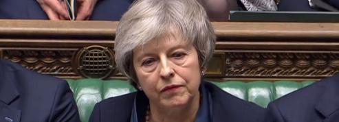 Croissance, chômage, activité : les lourdes conséquences d'un Brexit sans accord