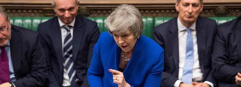 David Hanley : «Theresa May est trop obstinée pour incarner le rassemblement»