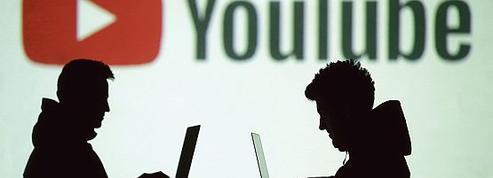 Fini le «Bird Box Challenge»: YouTube bannit les défis dangereux de ses vidéos