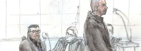 Viol présumé au «36» : les imprécisions du témoignage de l'accusatrice