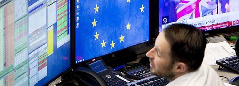 Brexit: pourquoi le pourrissement politique rend les marchés optimistes
