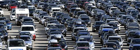 Péages: les sociétés autoroutières font un geste pour les usagers réguliers