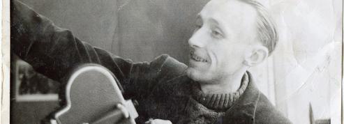 André Bazin, tout pour le cinéma