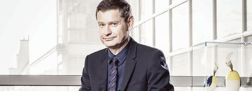 Cyrille Vigneron: «Retravailler nos classiques est une cure de jouvence»