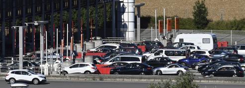 Les sociétés d'autoroutes font un geste pour les usagers