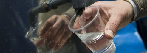 La dessalinisation de l'eau de mer crée trop de pollution