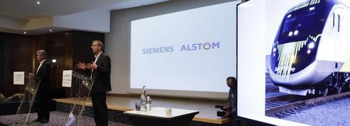 Le doute s'empare d'Alstom et de Siemens