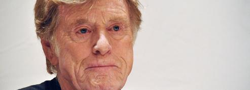 Les César 2019 choisissent d'honorer Robert Redford