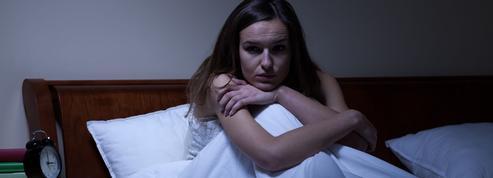 De nouvelles approches pour mieux traiter l'insomnie