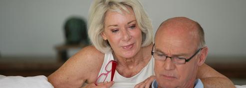 Réforme des retraites: le sujet de l'âge de départ au cœur de la concertation