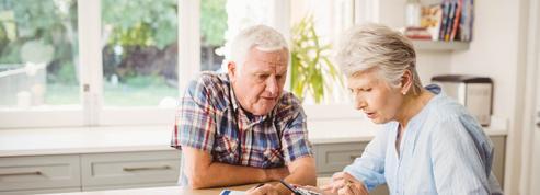 Réforme des retraites: le casse-tête de la bascule des droits acquis