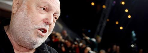 Le producteur de Rambo ,Die Hard et Terminator est mort, voici nos extraits préférés de ces films cultes