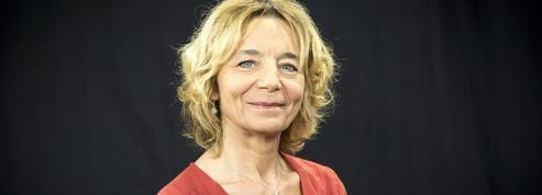 Anne-Sophie Letac: «Va-t-on vers la disparition à temps partiel du contribuable?»