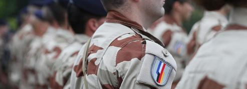 Traité d'Aix-la-Chapelle : des petits pas dans le domaine de la défense