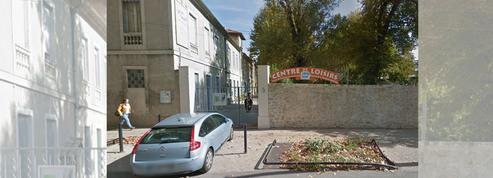 Nîmes : un ancien directeur de centre de loisirs jugé pour viols et agressions sexuelles