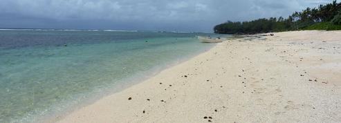 Les îles Tonga privées d'internet pendant deux semaines