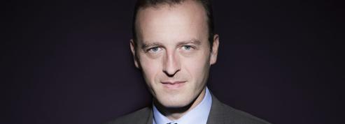 Thomas Gomart: «Nous vivons un moment machiavélien»