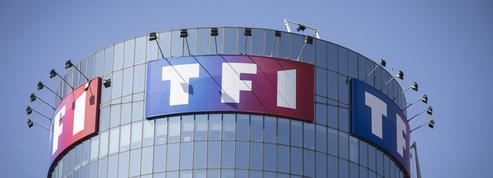 TF1 signe un accord de distribution avec Videofutur