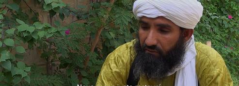 Censuré en France, pourquoi Salafistes sort aux Etats-Unis